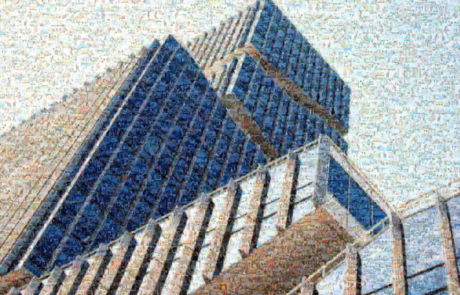 fotomosaik-firmengebaeude
